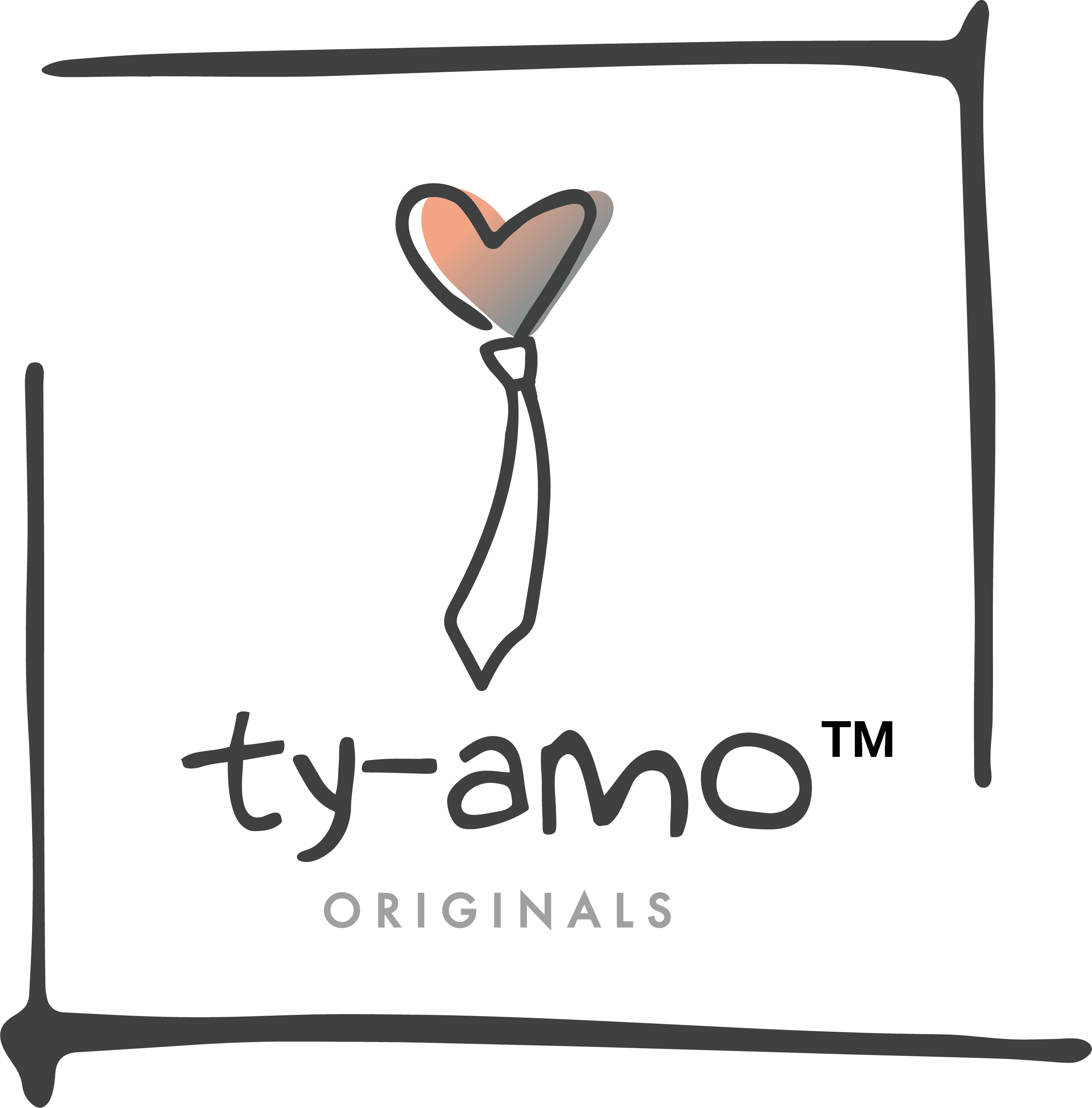 new-logo-TM